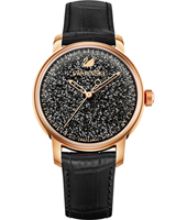 5218902 Crystalline Hours 38mm