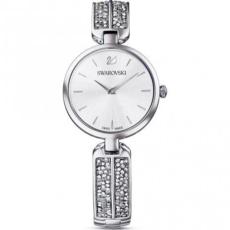 Swarovski horloge 5519309