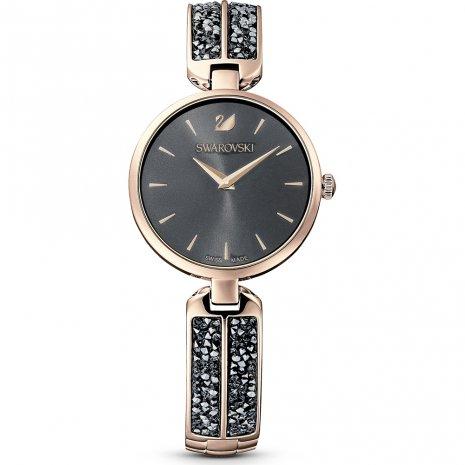 Swarovski horloge 5519315