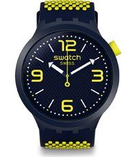 SO27N102 BBNeon 41mm