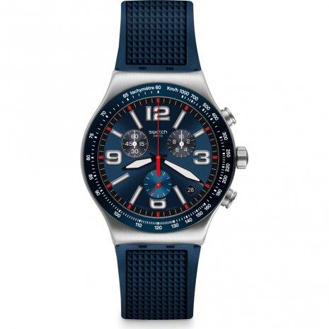 Swatch horloge