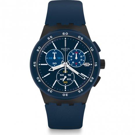 Swatch horloge SUSB417
