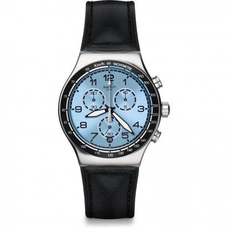 Cluse horloge bandjes