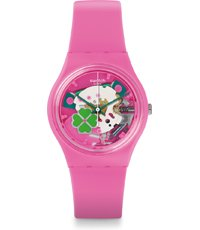 GP147 Flowerfull 34mm