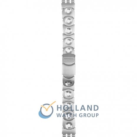 Swatch YMS108G Proposition Horlogeband