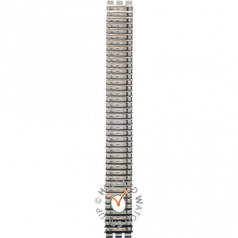 Swatch SCK407 Shiny Start Large Horlogeband
