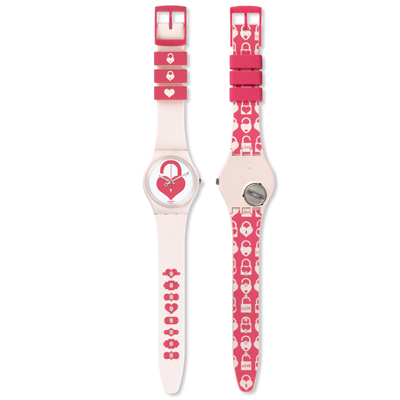 Collection Swatch Watches Swatch Watch 2015