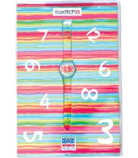 Swatch GS124PACK