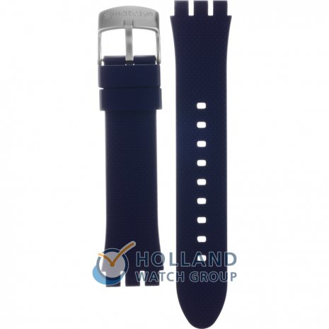 Swatch YCS594 Sweet Sailor Horlogeband
