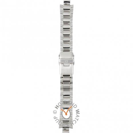 Swiss Military Hanowa horlogebandje