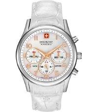 Wonderbaarlijk Zwitserse Horloges kopen • Dé specialist • Horloge.nl HG-73