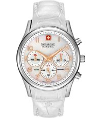 Wonderbaar Zwitserse Horloges kopen • Dé specialist • Horloge.nl GR-07