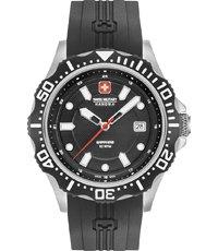 Onwijs Zwitserse Horloges kopen • Dé specialist • Horloge.nl RO-67