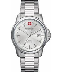 06-5230.04.001 Swiss Recruit 39mm