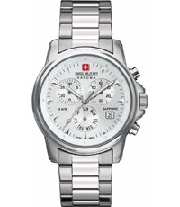 06-5232.04.001 Swiss Recruit 39mm