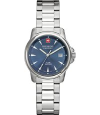 06-7230.04.003 Swiss Recruit 28mm