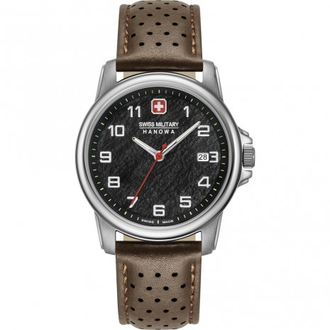 Swiss Military Hanowa Swiss Rock horloge