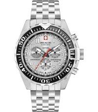 Onwijs Zwitserse Horloges kopen • Dé specialist • Horloge.nl TH-18