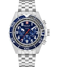 06-5304.04.003 Touchdown Chrono 44mm