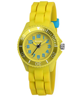 TK0061 Yellow Time