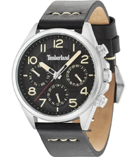 14844JS/02 Bartlett 44mm