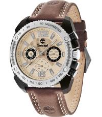 Timberland 14478JSTBN61P horloge Ballard
