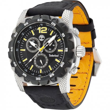 Timberland Front Country horloge