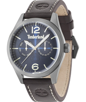 15018JSU/03 Middleton 44mm