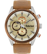 TBL.15953JSTBN/04 Ridgeview 46mm