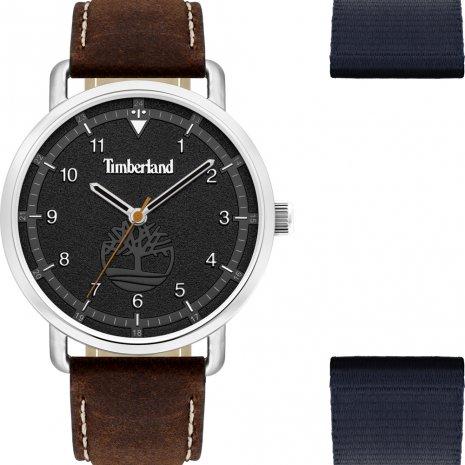 Timberland horloge TBL.15939JS-02AS