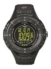 T49928 Expedition Digital Compass 49mm
