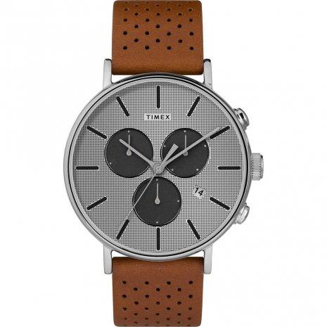 Timex horloge TW2R79900