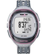 T5K629 Ironman Run Trainer 44mm