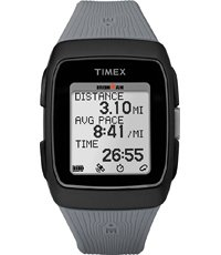 TW5M11800 Ironman GPS 38mm