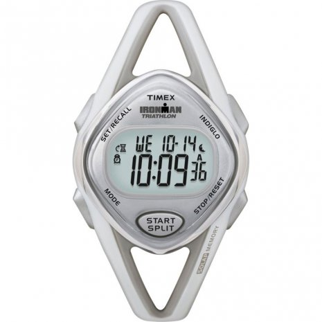 Timex Ironman Sleek horloge