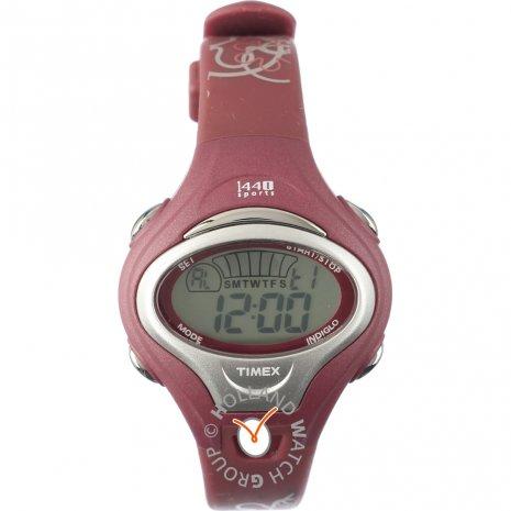 Timex horloge T5J961