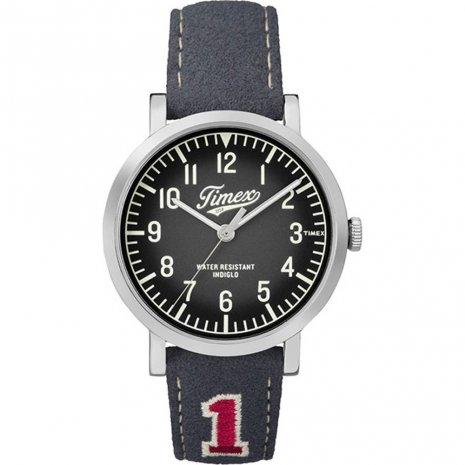 Timex horloge TW2P92500