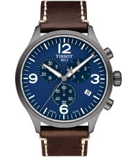 T1166173604700 Chrono XL 45mm