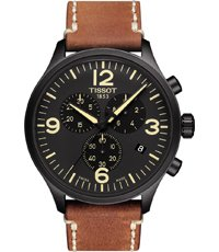 T1166173605700 Chrono XL 45mm