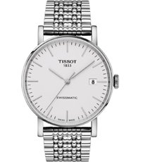 T1094071103100 Everytime Swissmatic 40mm