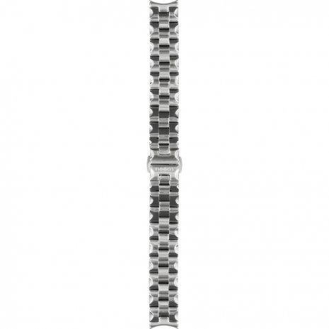 Tissot horlogebandje