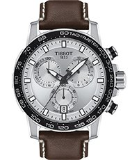 T1256171603100 Supersport Chrono 45.5mm