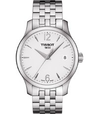T0632101103700 Tradition 33mm