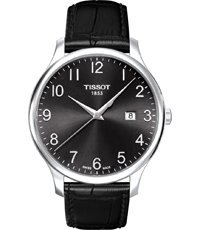 T0636101605200 Tradition 42mm