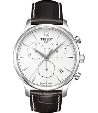 T0636171603700 Tradition 42mm