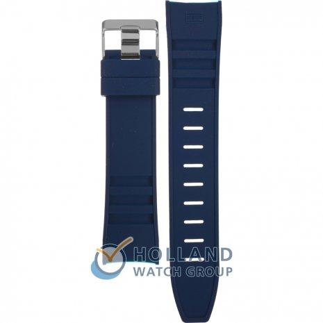 Tommy Hilfiger horlogebandje