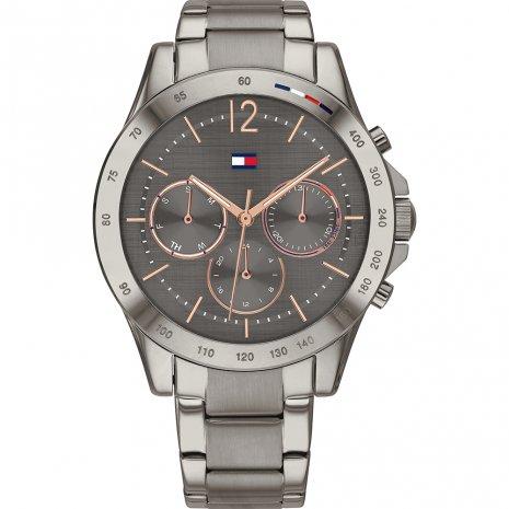 Tommy Hilfiger horloge 1782196