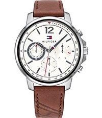 c821dfba Tommy Hilfiger Horloges kopen • Gratis levering • Horloge.nl