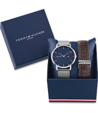 1791668 James Giftset 40mm
