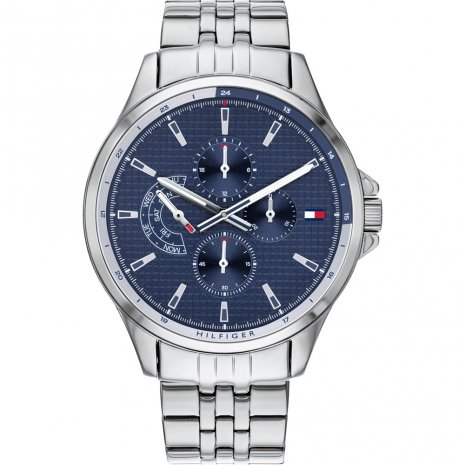 Tommy Hilfiger horloge